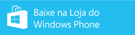 Disponível no Windows Phone
